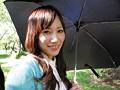 [SPZ-872] リベンジポ●ノ 都内S区在住アパレル勤務と埼玉県T市在住フリーター 2カップルのハメ記録