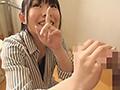 (h_254spz00973)[SPZ-973] 可愛い子限定!フェラチオ大好き娘コレクション ダウンロード 19