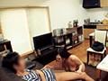[SPZ-974] 働くお姉さんを仕事中に痴漢盗撮