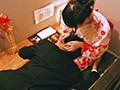 (h_254spz00997)[SPZ-997] 浴衣で癒しの健全店 密室で生チン出してヌキ依頼!! ダウンロード 1
