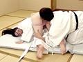 私立女子校部活顧問の猥褻痴○ 5