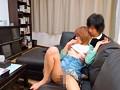 選りヌキ お母さんと2人っきりでAV鑑賞 2