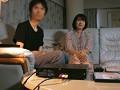 選りヌキ お母さんと2人っきりでAV鑑賞 9