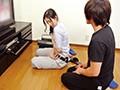 [TTYU-003] 電気屋さんのお姉さんのむち尻にHなイタズラ 冴君麻衣子