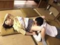(h_254vikg00006)[VIKG-006] 豊乳義母の禁断愛 3時間DX ダウンロード 9