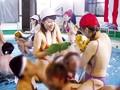 (h_254vikg00155)[VIKG-155] 元祖!!女だらけの水中運動会〜最強ウォーターエロクィーン決定戦〜 ダウンロード 2
