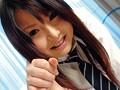 皆さん!月川早来ちゃん、ご存知ですか? 2