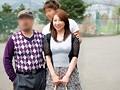 近親相姦の旅 卑猥な行為に嵌る禁断家族 6