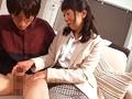 ドSのお母ちゃん、工藤留美子出演のおなにー無料ムービー。親友の家でこっそりAV観ていたら親友のお母ちゃんにバレて挑発された☆