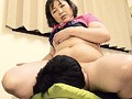 [VNDS-3137] 月刊熟女秘宝館 乱れ散り往く芙蓉の情炎