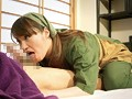 (h_254vnds03193)[VNDS-3193] 「旦那のフニャチンより若者の勃起チ○ポが好きなの…。」熟女おばさんの濃厚フェラに悶絶 ダウンロード 2