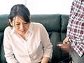 [VNDS-3238] 人妻生保レディのフェラチオ勧誘