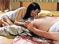 (h_254vnds03253)[VNDS-3253] 昭和の近親相姦 ダウンロード 14
