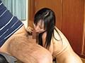 (h_254vnds03255)[VNDS-3255] ムチムチ母さん 肉欲に波打つ身体 ダウンロード 1