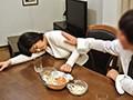 (h_254vnds03273)[VNDS-3273] お母さんを酔わせてどうしたいの?私もう五十過ぎてるのよ ダウンロード 1
