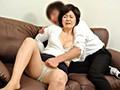 (h_254vnds03273)[VNDS-3273] お母さんを酔わせてどうしたいの?私もう五十過ぎてるのよ ダウンロード 3