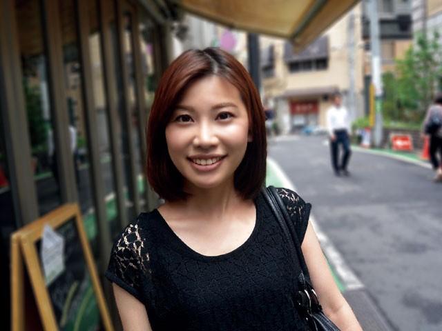 人妻ラブホ密会 羽田璃子 の画像5