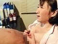 ど淫乱ムチムチ痴熟女ナース 2 2