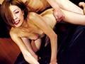 おばさん専門店 熟女ソープ快楽苑 8