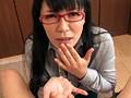綾子と美代子 五十路のセックス味くらべ 16