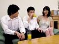 日本の艶母 円城ひとみBEST 6