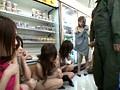 (h_254wan00006)[WAN-006] ニセ強盗コンビニ立て籠り事件 パニック状態での脅迫SEX ダウンロード 1