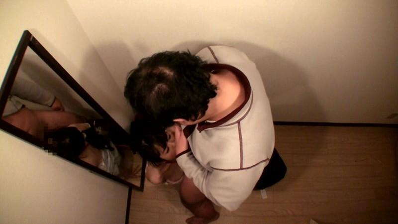 WAN-233磁力_密室盗撮 試着室で臭いチ○ポ出して裾上げ_素人