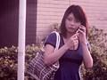 ダンナ依頼 マンネリ家庭の奥様性欲チェ〜ック!! 1