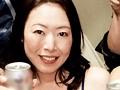 [WNXG-033] 人妻ガチ合コン8時間DX