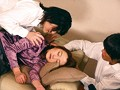 (h_254wnxg00047)[WNXG-047] 息子の目の前で犯されて…友達の母をレイプ8時間DX ダウンロード 5