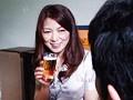 (h_254wnxg00051)[WNXG-051] 近親相姦 義母を酔わせて禁断交尾8時間DX15名収録 ダウンロード 1