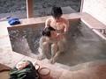 ヤレル穴場スポットDX 地方旅館の女将さん&従業員を強引に口説きハメた記録映像 8時間 No.4