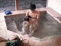 [WNXG-074] ヤレル穴場スポットDX 地方旅館の女将さん&従業員を強引に口説きハメた記録映像 8時間