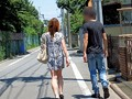[WNXG-075] 街角 熟女人妻ガチナンパ スーパーゲットスペシャルPART2 8時間
