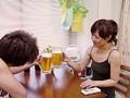 近親相姦 義母を酔わせて禁断交尾8時間DX15名収録 5