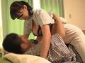 ヤレル穴場スポットDX パート2 地方旅館で呼んだ女性マッサージ師を強引に口説きハメた記録映像25人収録8時間 6