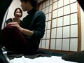 [YOZ-299] 潜入裏風俗!ワケあり美人若妻がタコ部屋に集う売春アパートヘルスで本番交渉!!PART2