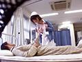 [YOZ-333] 働く女にセクハラできる!現役ワーキング系風俗潜入SP