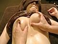 (h_254yoz00346)[YOZ-346] 女性向けエステ!施術師目線で接近盗撮淫ラブオイルで腰が勝手に動いちゃう!? ダウンロード 5