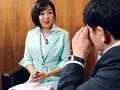 アナウンサー、桐嶋永久子出演の無料ムービー。母はアナウンサー 桐嶋永久子