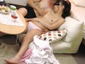 [ZOKG-034] 女子専用マンション定点カメラ電波撮影180分