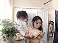 産婦人科・泌尿器科覗き!潜入カメラ定点観測のサムネイル