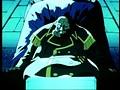 超神伝説うろつき童子・未来篇 3 シーザーズ・パレスの崩壊 サンプル画像 No.4