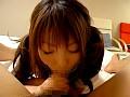 (h_257bros015)[BROS-015] M女調教グラフティー 露出番外地 ふわり ダウンロード 18