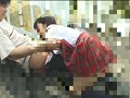(h_259alx00004)[ALX-004] 女子校生野外羞恥SEX ダウンロード 16