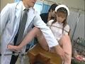 (h_259alx00005)[ALX-005] 大人の医学書 準看人体実験 ダウンロード 16