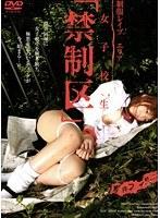 制服レイプ エリア 女子校生「禁制区」 事件ファイル #1