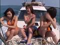 [ALX-091] 海上監禁 SEA JACK