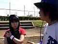 野球部マネージャー懲罰 1