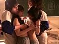野球部マネージャー懲罰 14